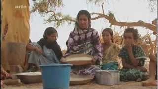 Documentaire Mali : les fantômes du Sahel
