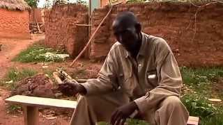 Documentaire Mali d'Or