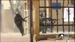 Documentaire Mali: faut il crier victoire?
