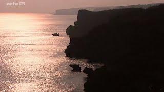 Documentaire Miyako – Vivre cent ans, vivre heureux !