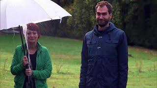 Documentaire Xenius – Apres la pluie… la pluie ?