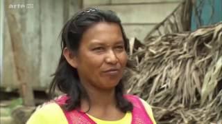 Documentaire Iquitos, une ville entre deux fleuves