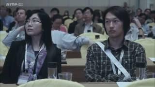 Documentaire Controler le génome