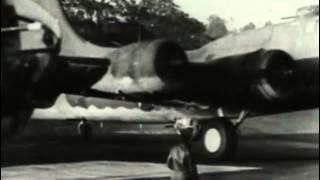 Documentaire Cent ans d'aviation