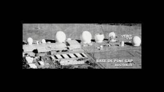 Documentaire Echelon, le pouvoir secret