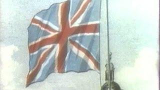Documentaire Les grandes batailles du passé – Mafeking 1899-1900
