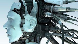 Documentaire Nanotechnologies : la révolution invisible