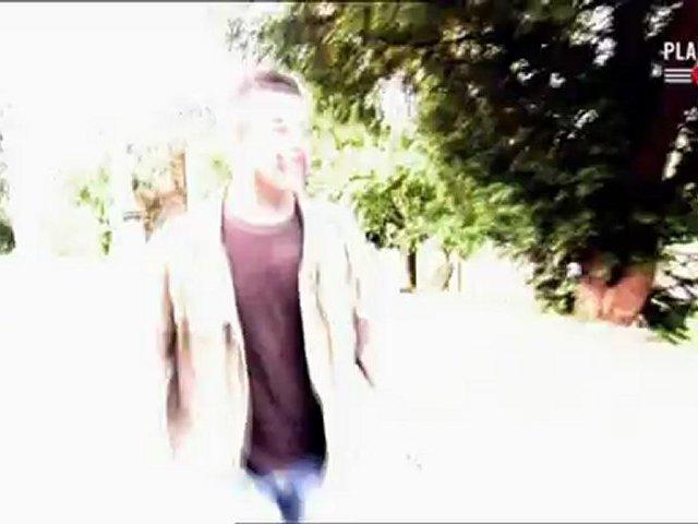 Documentaire Dans le secret des villes – Londres, les enfers du royaume