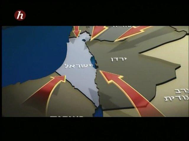 Documentaire La bombe à retardement