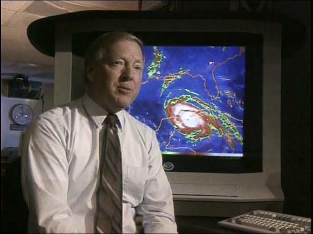 Documentaire La magie du Climat : cyclones, pluie, vents et vagues, neige et brouillard, prévisions météo