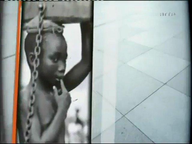 Documentaire Les esclaves oubliés, l'histoire méconnue des traites négrières africaine et orientale