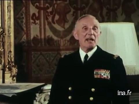 Documentaire Les grandes batailles du passé – Les Dardanelles