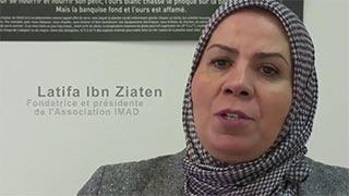 Documentaire Deux voix pour la tolérance