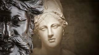 Documentaire Les grands mythes – Athéna, la sagesse armée