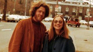 Documentaire Dans la peau d'Hillary Clinton