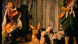 Documentaire C'est pas sorcier – Père Noel, on ne lui fait pas de cadeaux!