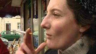 Documentaire C'est pas sorcier – Rhumes, otites, angines :  des maladies plein la tête !