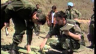 Documentaire C'est pas sorcier – Special Kosovo