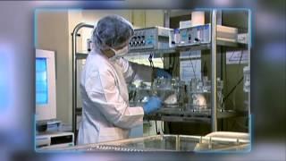 Documentaire C'est pas sorcier – Nanotechnologies