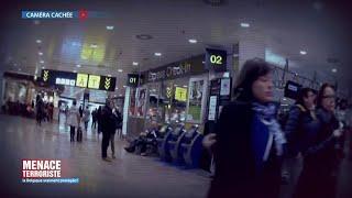 Documentaire Menace terroriste, la Belgique vraiment protégée ?