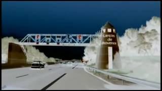 Documentaire Autoroutes : les secrets des péages