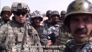 Documentaire Sunnites contre Chiites, la guerre sans fin