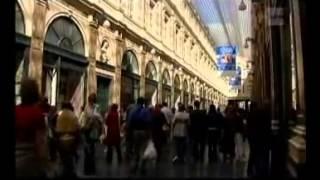 Documentaire Moi, Belgique: de 1848 à 1894