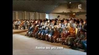 Documentaire Colonia Dignidad, la secte nazi de Paul Schaefer au Chili