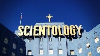 Documentaire Argent, mystères et polémiques : au cœur de la scientologie