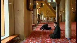 Documentaire Les sept merveilles de l'Islam