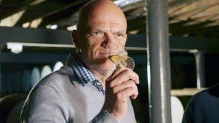 Documentaire L'Europe mise en bouteilles – Le whisky écossais