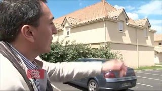 Documentaire Les nouveaux pièges de l'immobilier