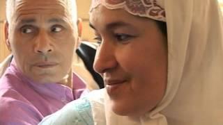 Documentaire Enfants sans papiers, les réseaux de la mobilisation