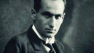 Documentaire La vengeance des Arméniens – Le procès Tehlirian
