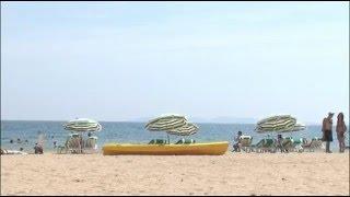 Documentaire Côte d'Azur : recherche appart' à louer désespérément