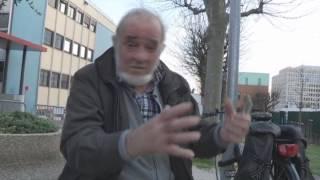 Documentaire Folie, agressions, violence : les urgences sous pression
