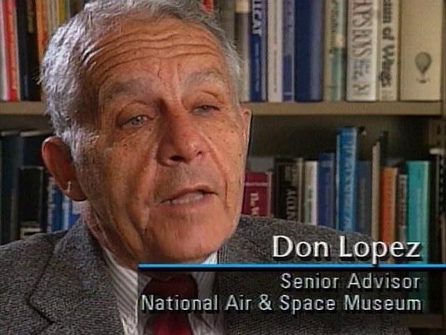 Documentaire Histoire de l'aviation : les 3 premières époques