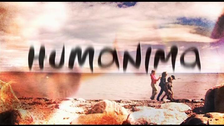 Documentaire Humanima – Rencontre au sommet