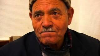 Documentaire La retraite d'Algérie