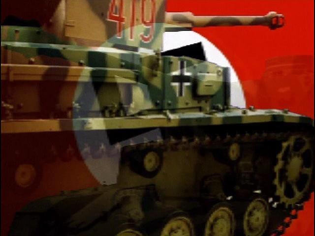 Documentaire La victoire finale des Alliés
