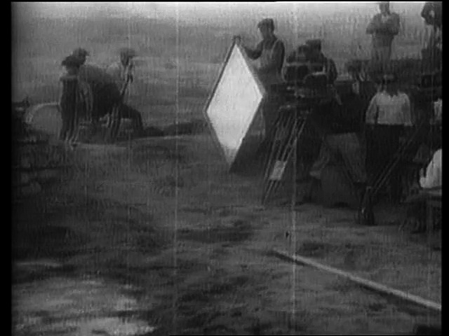 Documentaire L'après guerre