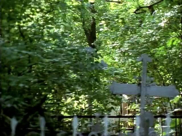 Documentaire Le dernier des Tsars