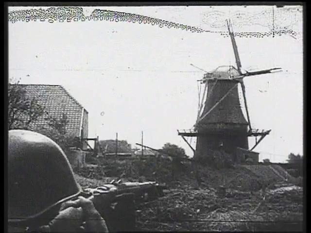 Documentaire Le miracle de Dunkerque