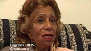 Documentaire Le candombé : voyage au coeur de la musique uruguayenne
