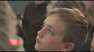 Documentaire Programmes éducatifs numériques «made in France»