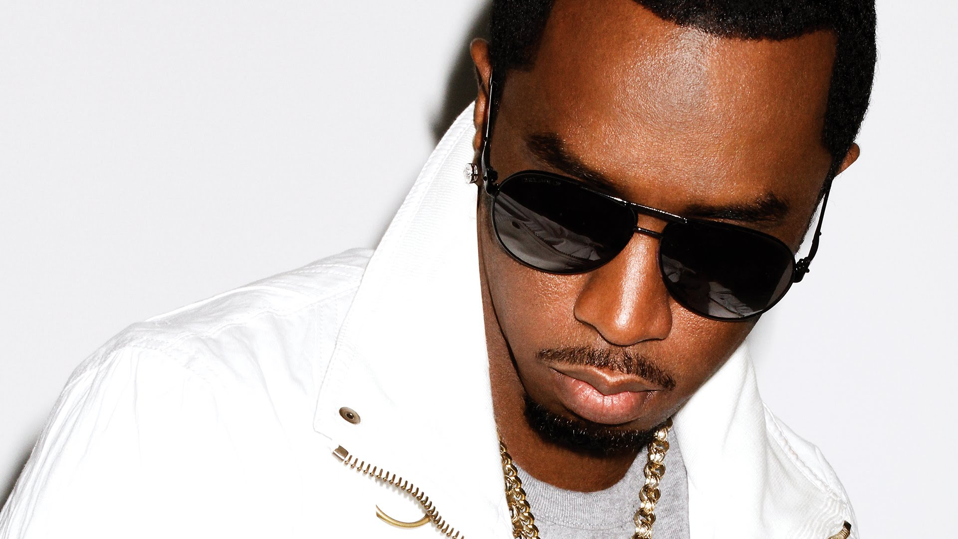 Documentaire P. Diddy