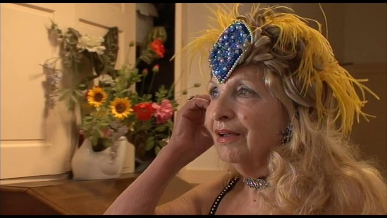 Documentaire Seniors, vivre enfin son rêve
