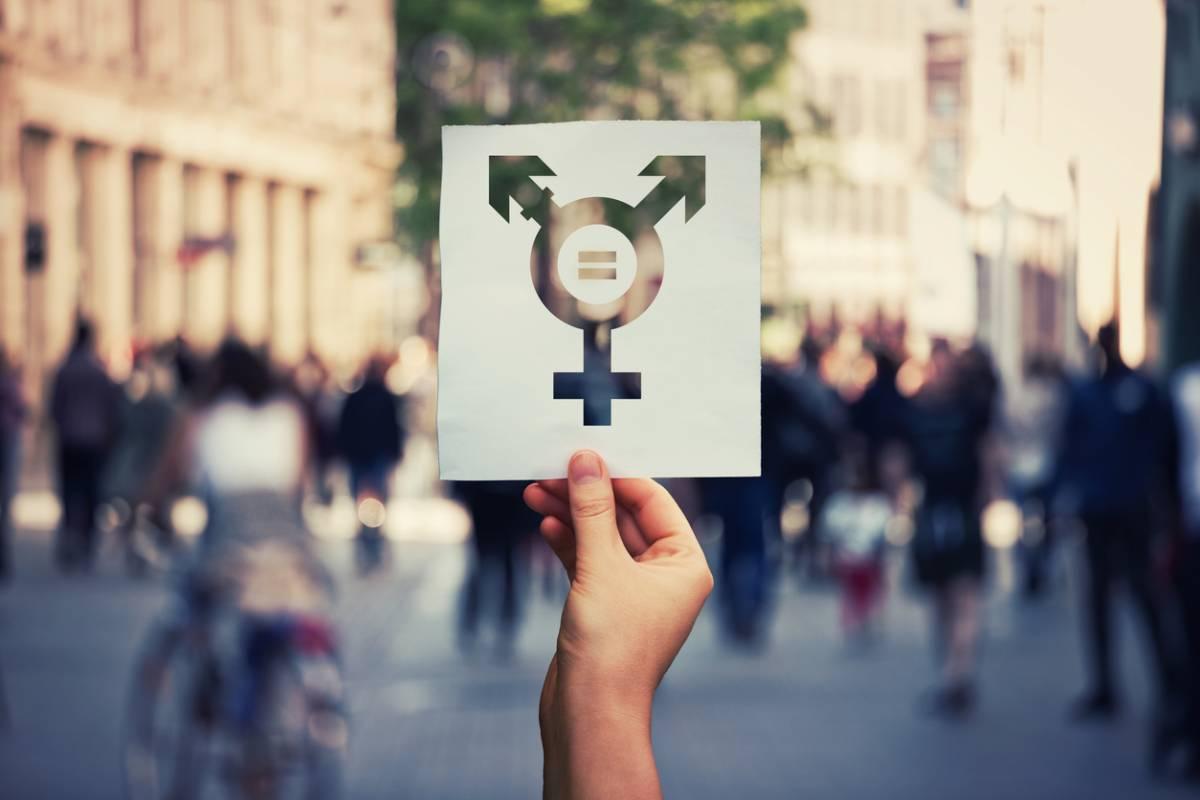Documentaire Transgenre : le point sur les différentes situations de vie