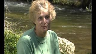 Documentaire Destination pêche – Les silences de Taravo