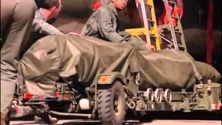 Documentaire Les guerriers du ciel – Mirage 2000, le chasseur polyvalent